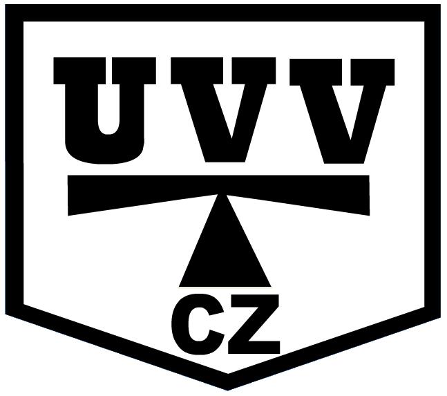 Unie výrobců vah České republiky