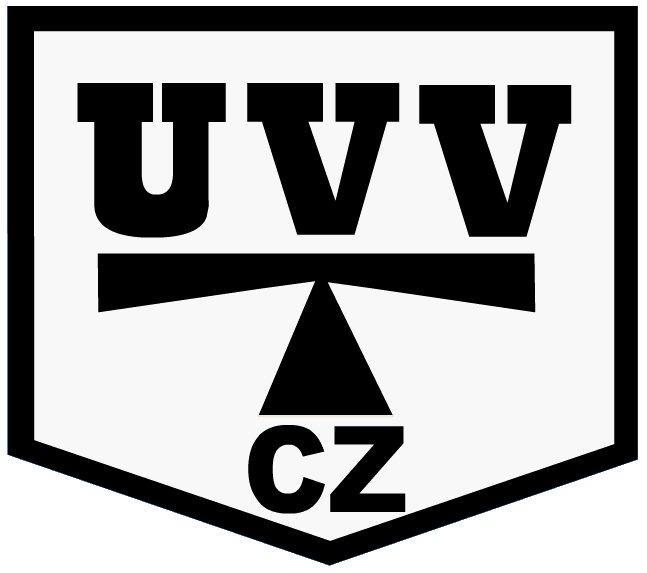 Unie výrobců vah